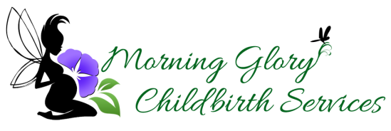 Morning Glory Childbirth Services